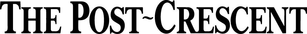 Post-Crescent_masthead logo