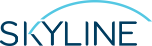 Skyline Logo 2015-NEW