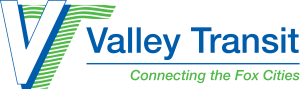 ValleyTransit_connecting