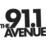 911_THE_AVENUE_GS_TRANS_LOGO