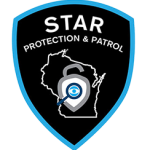 Star-Protection-&-Patrol