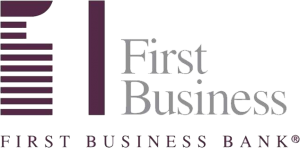 FirstBusinessBank