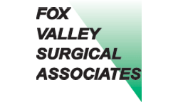 Fox Valley Surgical