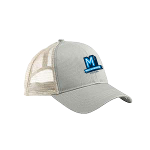 Hat_lightgrayEco-01